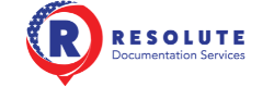 Resolute Documentation Services